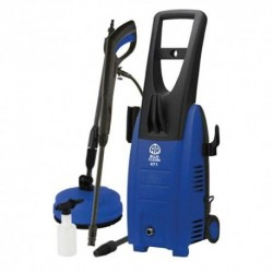 IDROPULITRICE ACQUA FREDDA 'Blue Clean' 471 AR - 160 BAR - 2100W