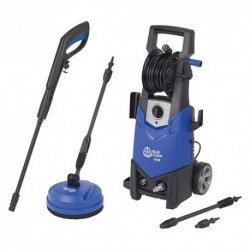 IDROPULITRICE ACQUA FREDDA 'Blue Clean' 475 AR - 160 BAR - 2000W