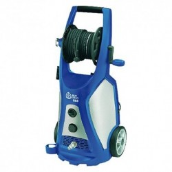 IDROPULITRICE ACQUA FREDDA 'Blue Clean' 588 AR - 150 BAR - 2500W