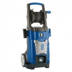 IDROPULITRICE ACQUA FREDDA 'Blue Clean' 391 AR - 135 BAR - 1800W