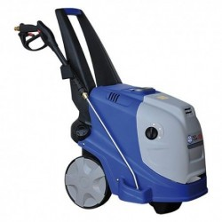 IDROPULITRICE ACQUA CALDA 'Blue Clean' 3590-AR 140 BAR 230v