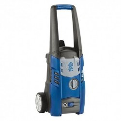 IDROPULITRICE ACQUA FREDDA 'Blue Clean' 143-AR - 120 BAR - 1500W