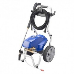 IDROPULITRICE ACQUA FREDDA 'Blue Clean' 1000 K - 150 BAR - 2600W