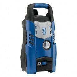 IDROPULITRICE ACQUA FREDDA 'Blue Clean' 117-AR - 110 BAR - 1300W