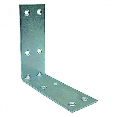Ombrelloni Da Giardino 3x3.Ombrellone Da Giardino Centrale Quadrato 3x3 Alluminio Ecru In Alluminio