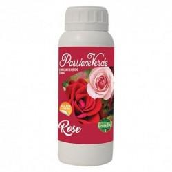 CONCIME LIQUIDO 'ROSE' Gr. 500