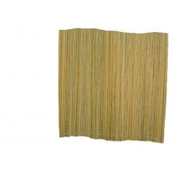 FRANGIVISTA BAMBOO D.MM.12-15 CM.100X300