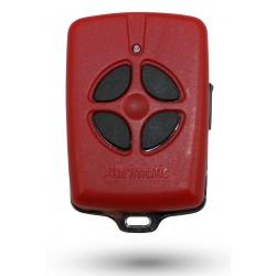 RADIOCOMANDO APRIMATIC TM-4 COD.6901139