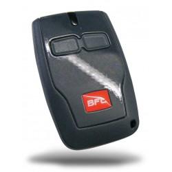 RADIOCOMANDO BFT MITTO-2 BRC COD.6900939