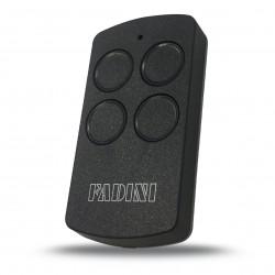 RADIOCOMANDO FADINI DIVO-71/4 COD.6902994