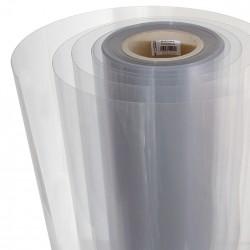 CRISTAL/PVC SEMIRIGIDO SPESS. MM.0,24 H.100