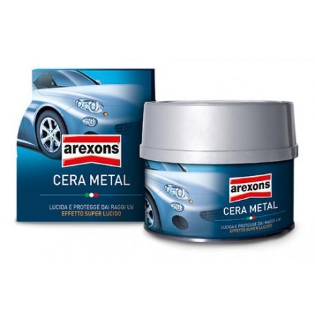 AREXONS ART.8271 CERA METAL ML.250