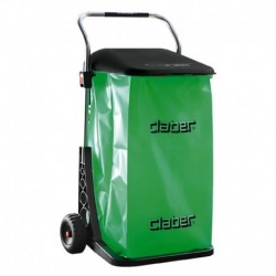CARRELLO RACCOGLITUTTO 'CARRY CART ECO' 'Art. 8934'