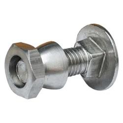 BULLONE FISSAGGIO mm 10 x  30