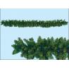 Kosmos rami con 220 rami di pino Natale per interno -ø30 cm.-LUnghezza 2,74 mt