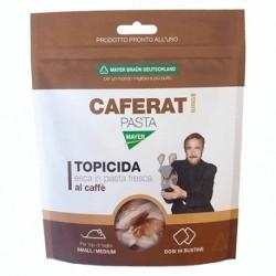 ESCA TOPICIDA 'CAFERAT' gr. 150