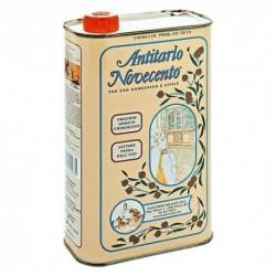 ANTITARLO Lt. 0,25 - liquido