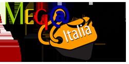 Mega Shop Italia
